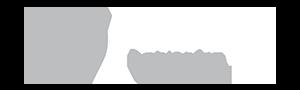 Omnivar Logo